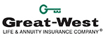 Great-West Life and Annuity Insurance Company